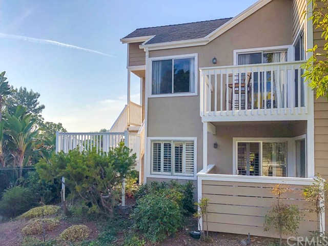Another Property Rented - 34150 Selva Road #182, Dana Point, CA 92629