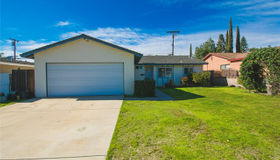 1015 N Placer Avenue, Ontario, CA 91764
