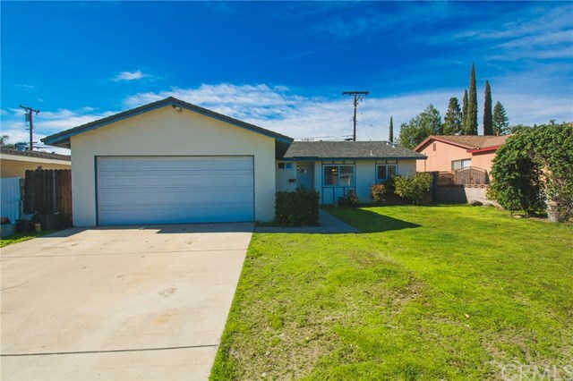 Another Property Rented - 1015 N Placer Avenue, Ontario, CA 91764
