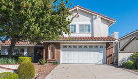 1872 Shaded Wood Road, Diamond Bar, CA 91789
