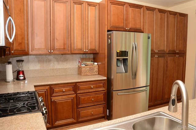 12015 World Trade Dr. #Unit # 4, San Diego, CA 92128 now has a new price of $3,500!