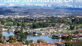 1616 Via Inspirar, San Marcos, CA 92078
