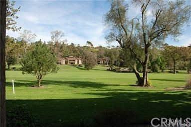 Another Property Rented - 31592 W Nine Drive #RF96, Laguna Niguel, CA 92677