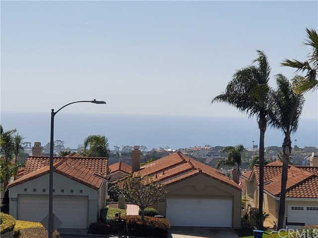 24842 Sea Crest Drive, Dana Point, CA 92629 now has a new price of $4,500!