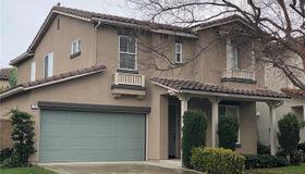 20 Periwinkle, Irvine, CA 92618