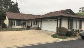 1171 Los Corderos, San Marcos, CA 92078
