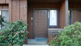 2087 Stonewood Court, San Pedro, CA 90732