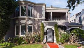 6353 Orange Street, Los Angeles, CA 90048