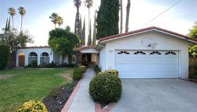 4939 Hayvenhurst Avenue, Encino, CA 91436