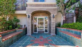 1409 S Saltair Avenue #203, Los Angeles, CA 90025