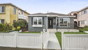 1079 W 24th Street, San Pedro, CA 90731