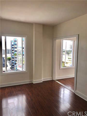140 Linden Avenue #962, Long Beach, CA 90802 is now new to the market!