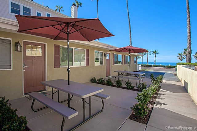 Video Tour  - 134 S Pacific Street #B, Oceanside, CA 92054