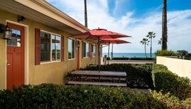 134 S Pacific Street #c, Oceanside, CA 92054
