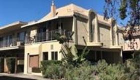 5237 Hermitage Avenue #3, Valley Village, CA 91607