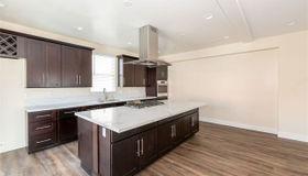13800 Cordary Avenue #4, Hawthorne, CA 90250