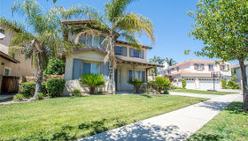 12262 Oldenberg Court, Rancho Cucamonga, CA 91739