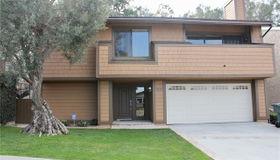 3220 Carolwood Lane, Torrance, CA 90505