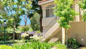 10 Sandpiper Lane, Aliso Viejo, CA 92656