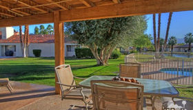 420 Forest Hills Drive Drive, Rancho Mirage, CA 92270