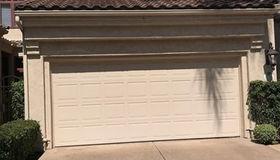 3720 Calle Cortejo, Rancho Santa Fe, CA 92091