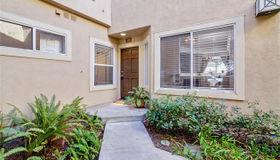 15 Camino Del Oro, Rancho Santa Margarita, CA 92688
