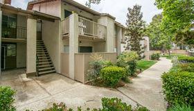 901 Golden Springs Drive #f5, Diamond Bar, CA 91765