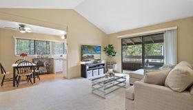 178 Streamwood, Irvine, CA 92620