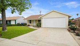 1782 San Bernardino Avenue, Pomona, CA 91767