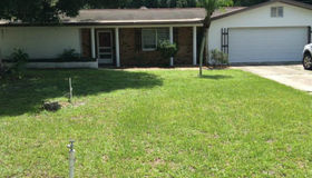10290 Bayshore Rd, North Fort Myers, FL 33917