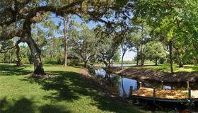 2400 Fort Denaud Rd, Fort Denaud, FL 33935