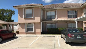 4520 Skyline Blvd #106, Cape Coral, FL 33914