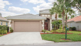 3220 Midship Dr, North Fort Myers, FL 33903