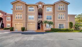 15585 Ocean Walk Cir #216, Fort Myers, FL 33908
