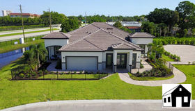 1123 S Town And River Dr, Fort Myers, FL 33919