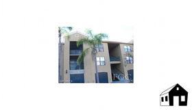 13535 Eagle Ridge Dr #723, Fort Myers, FL 33912