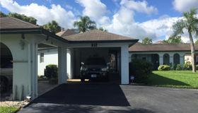 312 Joel Blvd, Lehigh Acres, FL 33936