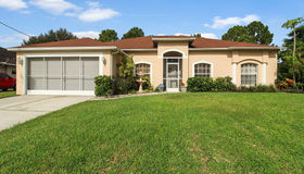 1403 Elaine Ave N, Lehigh Acres, FL 33971