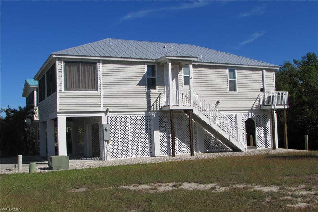 Another Property Sold - 8191 Moyer Ln, Bokeelia, FL 33922