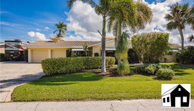 4330 S Canal Cir, North Fort Myers, FL 33903
