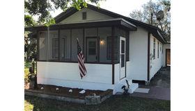 1280 Allen St, Fort Myers, FL 33916