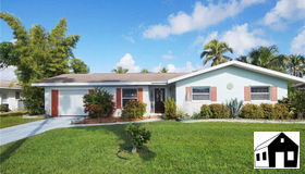 1728 Lakeview Blvd, North Fort Myers, FL 33903