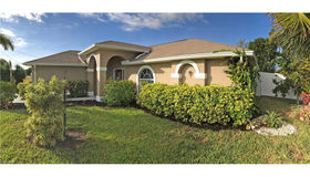 30 sw 22nd Ave, Cape Coral, FL 33991