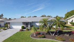 4629 Forest Glen Dr, North Fort Myers, FL 33903