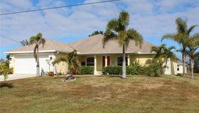 1801 nw 12th St, Cape Coral, FL 33993