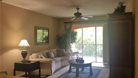 15969 Mandolin Bay Dr #202, Fort Myers, FL 33908