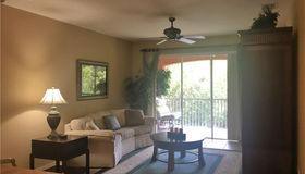 15969 Mandolin Bay Dr #202, Fort Myers, FL 33908