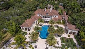 1240 Coconut Dr, Fort Myers, FL 33901