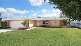 4320 S Gulf Cir, North Fort Myers, FL 33903