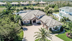 12900 Terabella Way, Fort Myers, FL 33912